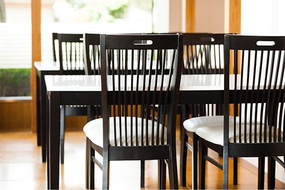 カーサホテル新白河朝食イメージ4